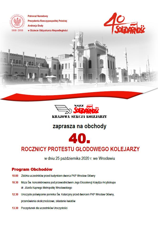 zaproszenie_glodowka_2020_program